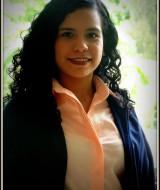 Catalina Ostetrico