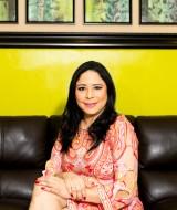 Lizbeth M. González